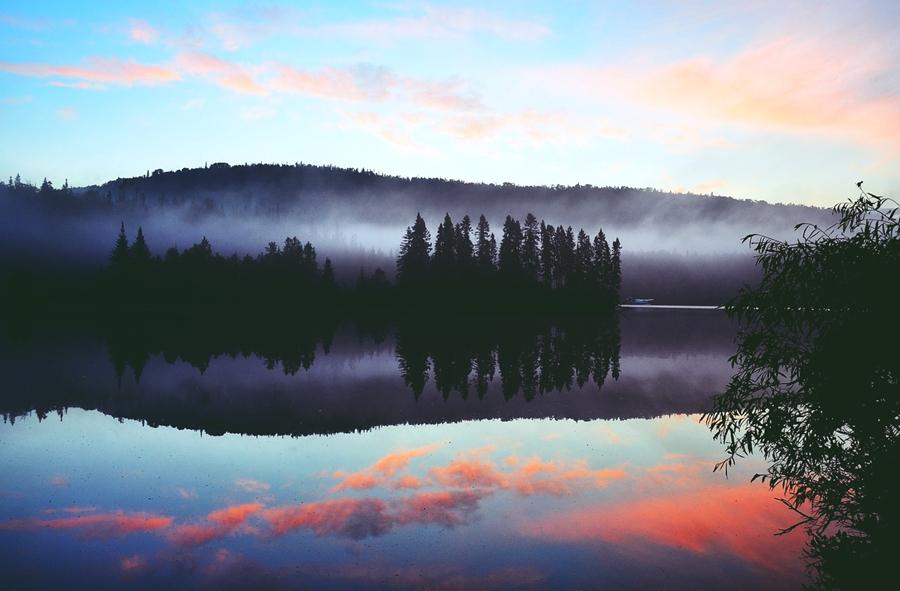 landscape-572161_1280