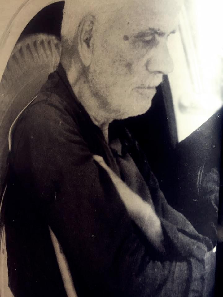 Άννας Ιωαννιδου